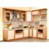 Кухни под ваши размеры