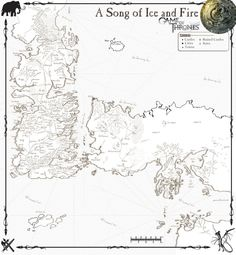 Final project dossier maria martinez moreno english version game of thrones world map gumiabroncs Images