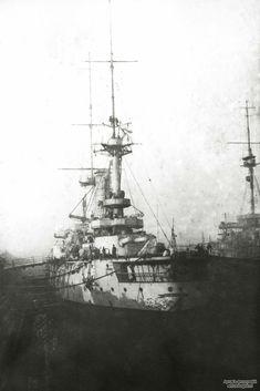 Port Arthur, Sailing Ships, Boat, Sloop Of War, World War Two, Ships, Dinghy, Boats, Tall Ships