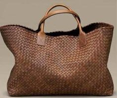Leather Weave   Welcome in the world of .ahdesignershop  Greetings Andreas Hiebsch