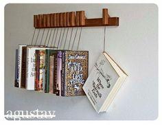 For Recipe Books