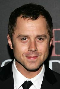 Giovanni Ribisi  A great actor