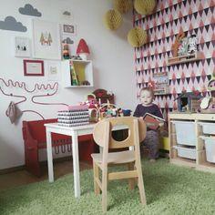 Herligheder.blogspot.dk
