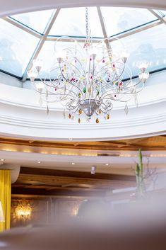 Chandelier, Ceiling Lights, Lighting, Home Decor, Vacations, Candelabra, Decoration Home, Light Fixtures, Room Decor