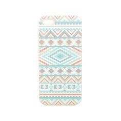 #iphone #iphonecase #case #iphone4 #iphone5 #phonecase #sale #discount #gift #present #cute #beautiful #hippie #hipster #boho #bohemian #aztec #tribal #indie #chevron #aztec #blue #turquoise #vintage #retro