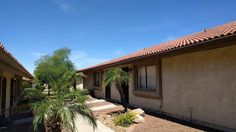 Photo for 10210 N Avenue, Phoenix, AZ 85021 - listing Bank Owned Properties, Litchfield Park, Phoenix Arizona, Investors, Property For Sale, Outdoor Decor, Home, Ad Home, Homes