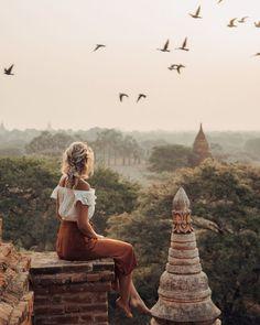 Lulu Escapes meets Slovenian travel blogger: Lara (aka Your Passport) — Lulu Escapes