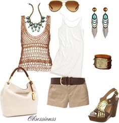 Untitled #110, created by obsessionss on Polyvore