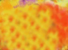 Editing Background, Picsart Background, Happy Holi, Hd Backgrounds, Colorful Backgrounds, New Holi, Holi Photo, Holi Images, Holi Colors