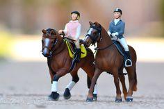 schleich horses realistic photos - Buscar con Google