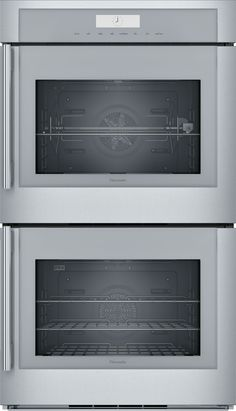 Thermador Med302rws Best Wall Ovenskitchen