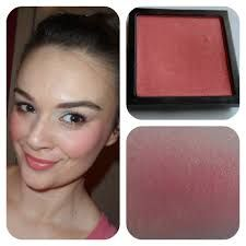 Image result for day time blusher pictures