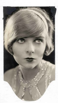 Frances Bavier #1