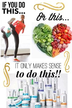 Your skin is your largest organ & your face is the first thing people see! It only makes since that if you work out, eat healthy and take care of your body, that you should take care of your skin, too! Consider Rodan+Fields preferred customer program as a one-time gym membership for your face! Invest in your skin! It will represent you for a very long time! Let's start your journey to healthy skin today!