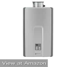 https://top10bestbudget.com/home/best-tankless-water-heater-review/