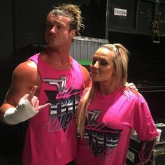 The official home of the latest WWE news, results and events. Get breaking news, photos, and video of your favorite WWE Superstars. Wwe Women's Division, Dolph Ziggler, Best Instagram Photos, Best Selfies, Wwe Wallpapers, Eva Marie, Royal Rumble, Wwe Womens, Wwe News
