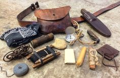 Great bushcraft know-hows that all survival lovers will most likely wish to know today. This is most important for bushcraft survival and will definitely protect your life. Bushcraft Pack, Bushcraft Skills, Bushcraft Camping, Camping Survival, Camping Gear, Backpacking, Wilderness Survival, Survival Tools, Survival Prepping