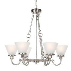 28 Best Floor Lamps Images Floor Lamp Wall Sconces