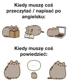 Pusheen, Best Memes, Lol, Humor, Comics, Funny, Wattpad, Cats, Best Memes Ever