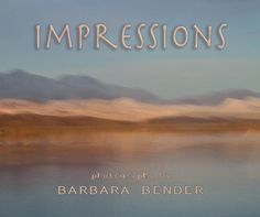 Click to preview IMPRESSIONS photo book