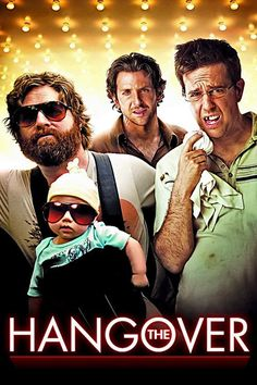 The Hangover movie wikipedia: When three friends finally come to after a raucous…