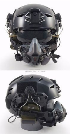Airsoft hub is a social network that connects people with a passion for airsoft. Talk about the latest airsoft guns, tactical gear or simply share with others on this network Tactical Helmet, Airsoft Gear, Military Gear, Military Equipment, Taktischer Helm, Futuristic Helmet, Tac Gear, Combat Gear, Tactical Equipment