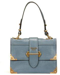 3b5bef4b807e Italian designer Luxury Fashion for Men & Women. Prada BagPrada ...