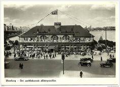 Entfernungsmesser Hamburg : Besten hamburg bilder auf deutschland hafen und