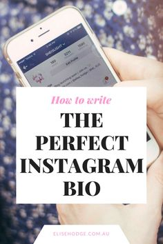 how to add multiple links to instagram bio