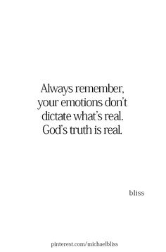Pin on words Bible Verses Quotes, Faith Quotes, Scriptures, Quotes About God, Quotes To Live By, Cool Words, Wise Words, Trust God, Word Of God
