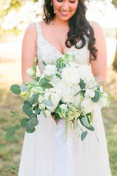 Rustic Wedding Bouquet Green Wedding, Fall Wedding, Wedding Ideas, Wedding Bouquets, Wedding Flowers, Rustic Wedding Venues, Bridal Salon, The Ranch, Fairytale