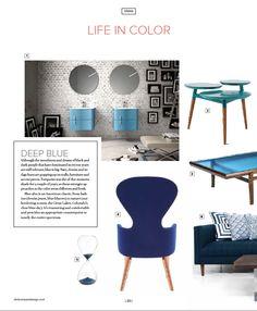 @kgblnyc #furniture #furnituredesign #design #tables #nycdesign