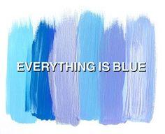 edit, badlands, and blue image