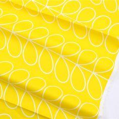 16229215, Fleurs tissu de coton, Largeur 2.2 metros, Bricolage à la main lit literie, Oreillers, Nappes dans Tissu de Maison & Jardin sur AliExpress.com | Alibaba Group
