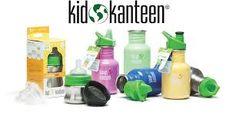 Image result for klean kanteen kids