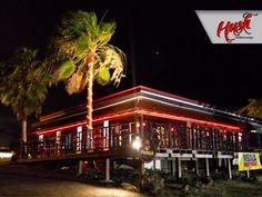 ¡Un Open Bar con estilo! $29 por Utopia Open Bar los jueves o viernes, incluyendo: 10 Martinis, con 10 estilos para escoger + Bebidas ilimitadas, con más de 10 tipos de licores para escoger