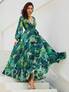 d6c28b8dc215 26 Best Fall Maxi Dresses images | Long robe, Dress skirt, Maxi dresses