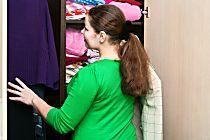 """Personal organizer é profissional que organiza &quotbagunças"""" e otimiza espaços"""