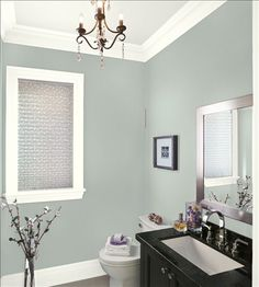 Photo Gallery Website Design Your Own Room Virtual Paint Your Room App Personal Color Viewer