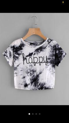 #blusas #cropped #estampas #lookdodia #amei #estilo #lindo #meiga #style #lifestyle #moda #ideias #inspiração #tendencia #blogger #girl