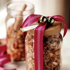 Thanksgiving hostess gift ideas