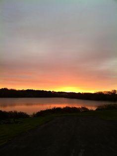 Sunrise_ Sunset