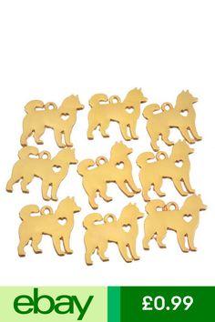 Semi Joia Folheada a Ouro - Colar Pingente Yorkshire - Meu Pet Minha Joia    Mães de Pets   Pinterest 9907381246