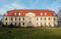 Sachsen Anhalt Welle