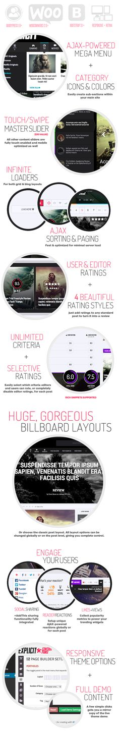 5 Star Resume Samples Pinterest Sample resume, Sample resume - publisher resume sample