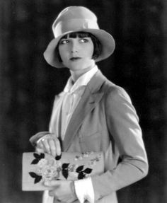 All That Jazz: Fabulous Fashion Inspiration from the Roaring Twenties