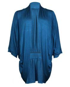 New Plus Size Fashion Cardigan Sweaters! Now Available at www.JasmineUSAClothing.com Wholesale Clothing $13.00 Click Here: http://www.jasmineusaclothing.com