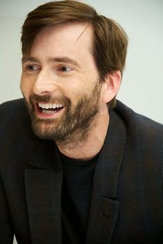David Tennant To Attend White House Correspondents' Dinner With President Obama | tennantnews.blogspot.com
