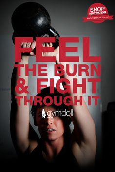 Motivational Photos - Gymdoll - Fitness Fashion and Motivational Workout Clothes for Women