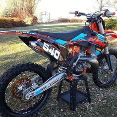 7 Motocross Ktm Graphics Ideas Motocross Ktm Motocross Bikes